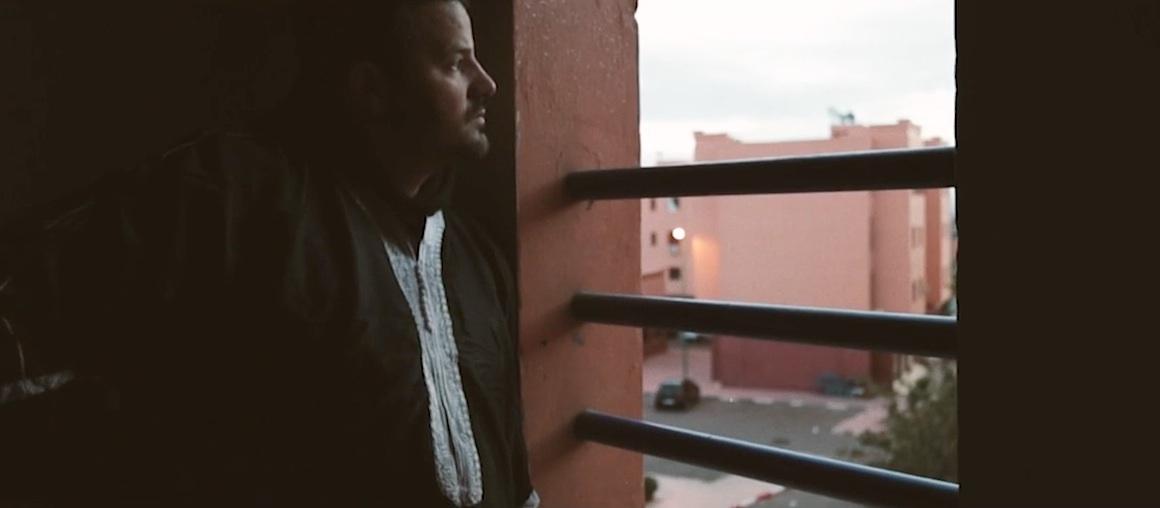 """MC Rene mit neuem Video und Song """"Perfektion"""" prod. von Figub Brazlevic"""