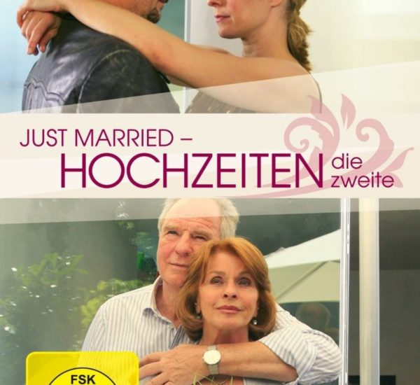 Just Married – Hochzeiten 2