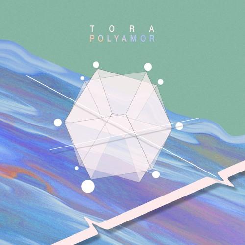 """TORA veröffentlicht Single """"Poly Amor"""" über Zart Records!"""
