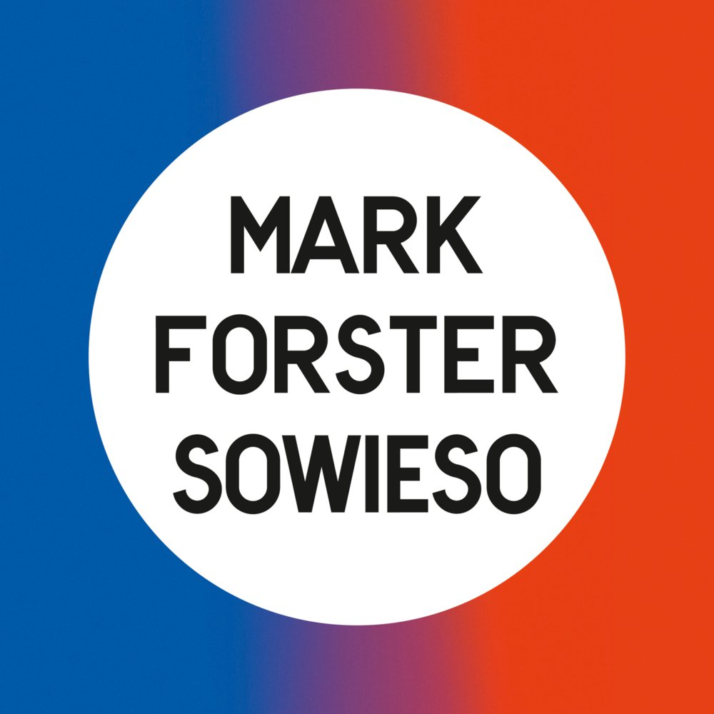 """""""Sowieso"""" (prod. Jules Kalmbacher & Shuko) gewinnt 1LIVE Krone"""